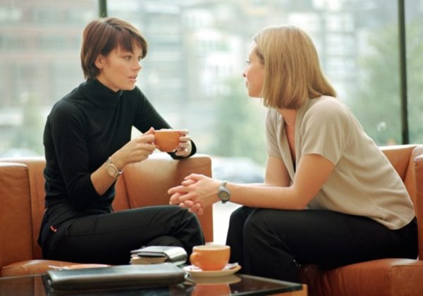 45-minute Counseling Package - Eight 45-Minute Sessions
