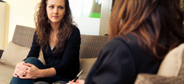 30-Minute Counseling Session