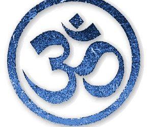 Meditation is Yoga – Yoga is Meditation